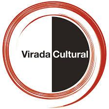 virada-cultural-logo