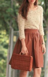 Estilo-Lady-Like-moda
