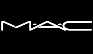 MAC-cosmetics-logo