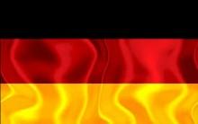 Comidas Típicas Alemanha – Quais São e Recita Fácil de Fazer