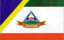 Concurso Prefeitura de Virmond-PR – Vagas, Inscrições e Provas