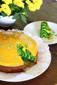 bolo-verde-e-amarelo