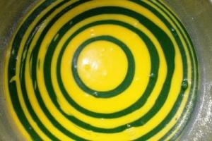 bolo-verde-e-amarelo-receita-pap-1