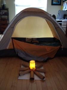brincadeiras-acampadentro