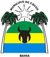 cocos-concurso