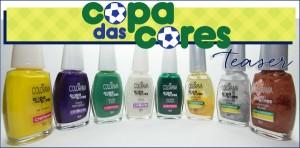 colorama-copa-das-cores