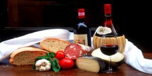 comida-italiana-ingredinetes