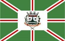 Concurso Prefeitura do Mirante do Paranapanema-SP – Vagas, Inscrições e Provas