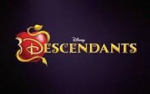 Filme Decendants Disney – Lançamento, Sinopse e Elenco