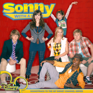 disney-channel-fest-sunny