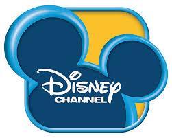 disney-channel-fest