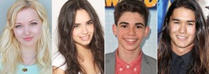 disney-descendants-elenco-1