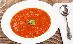 espanha-gazpacho