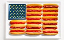 Comidas Típicas EUA – Quais São e Receitas Simples