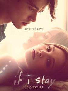 Se Eu Ficar – Sinopse Livro, Filme e Trailer