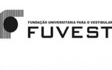 FUVEST 2014/15 – Calendário e Livros Obrigatórios