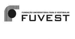 fuvest-2015-inscricoes-vagas-prova