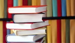 fuvest-livros