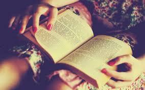 Hábito de Leitura – Dicas Para Melhorar