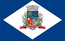 Concurso Prefeitura de Joinville-SC – Vagas, Inscrições e Provas