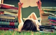Leitura Para as Férias – Dicas de Livros