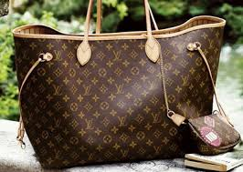 louis-vuitton-bolsas-1