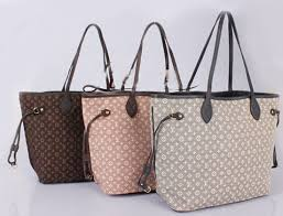 louis-vuitton-bolsas-3