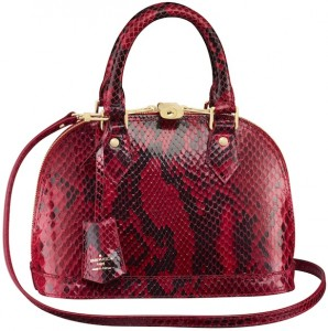 louis-vuitton-bolsas-4