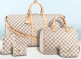 louis-vuitton-bolsas-6