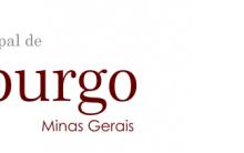 Concurso Prefeitura de Luisburgo-MG – Vagas, Inscrições e Provas