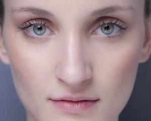 Maquiagem Nude Para o Inverno – Dicas e Como Fazer