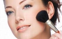 Maquiagem HD – O Que É, Prós e Onde Comprar