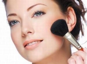 maquiagem-hd