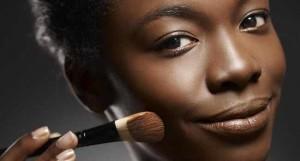 maquiagem-pele-negra