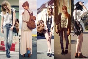 mochila-como-usar