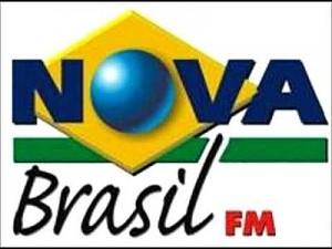 5º Festival Nova Brasil FM – Atrações, Ingressos e Informações