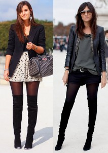 over-the-knee-boots-moda