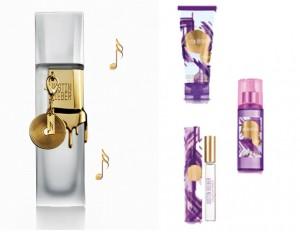 perfume-justin-bieber-coleção