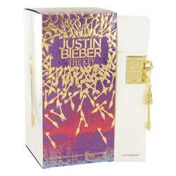 perfume-justin-bieber-the-key