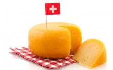 Culinária Suíça – Comidas Típicas e Receita Rápida
