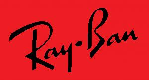 Ray-Ban Erika Velvet Edition – Modelos e Onde Comprar