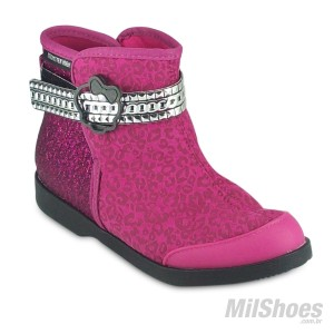 sapatos-monter-high-3