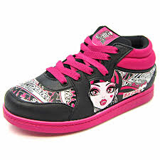 sapatos-monter-high-6