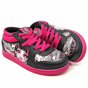 sapatos-monter-high-7