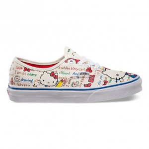 vans-hello-kitty-3