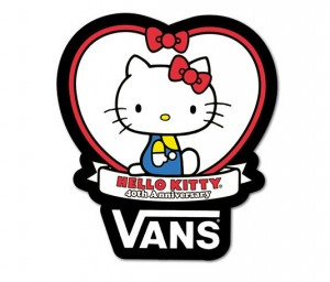 vans-hello-kitty