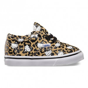 vans-hello-kitty-5