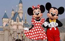 Viagem Para Disney – Como Se Programar Financeiramente