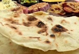 Falsa-Pizza-Lenha-fogão