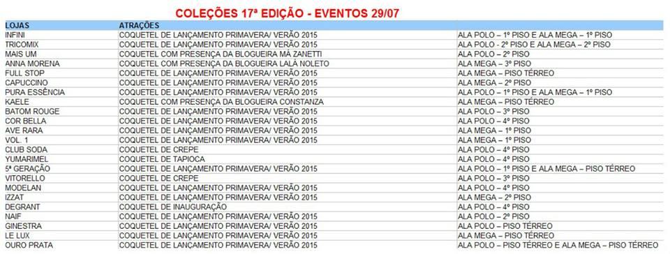 agenda-evento-2